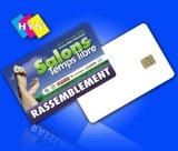 IC卡/感應IC卡/非接觸式IC卡和接觸式