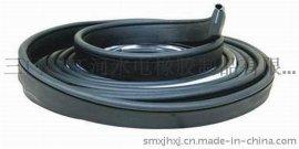 三门峡江河橡胶专业生产现货直发止水橡胶止水橡皮闸门止水条闸门水封