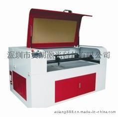 广东有机玻璃亚克力LED导光板激光切割机