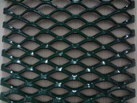安平亿利达供应浸塑钢板网