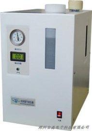 SHC-300氢气发生器|氢气发生器价格、厂家、性能参数