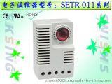 电子式温控器ETR011