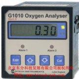 G1010氧气分析仪
