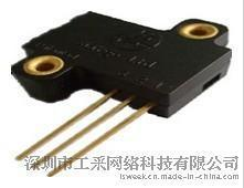 供应气体质量流量传感器FS7002系列