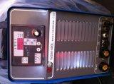 烽火逆变数控直流脉冲氩弧焊机WSM-400