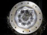 小松推土机D31变速箱配件