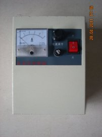 电振机控制箱,电磁控制器