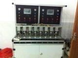 ITC-QC8-2球阀高精密气密性测试机