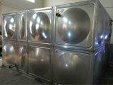 南京供應方形不鏽鋼水箱