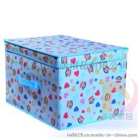 【多优家居】、专业生产收纳箱、收纳凳、收纳盒厂家。产品出口日本