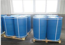 杀菌防霉剂--凯松防腐剂 1.5% 2.5%