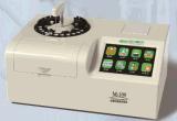 穀氨酸分析儀西爾曼M100穀氨酸檢測儀器
