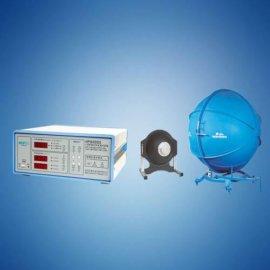 虹谱光电led色温仪积分球测试LED光效积分球代替远方光电积分球