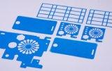 瑞洲模切机,光学材料 绝缘屏蔽材料模切机