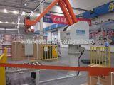 珠海博信BX-R200码垛机器人 质优、价廉、深受用户好评!