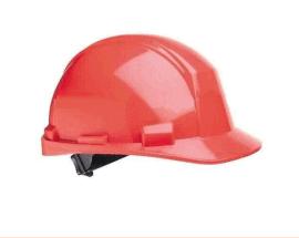 塑料凳子模具加工 工业安全帽塑料注塑模具注塑模具专业定制 产品量大可免费开模具