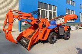 湖南郴州铅锌矿扒渣机、70型折叠式小型扒碴机厂家直销