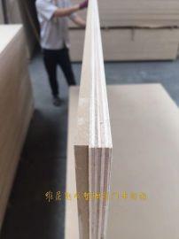 吸塑板厂家 吸塑橱柜门板 雕刻门板 帖密度板