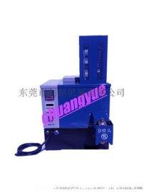点胶机设备,CY-1703化妆品镜片点胶机设备