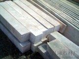 供应大理石栏杆料 石材石料半成品厂家