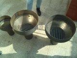 S5-6-1鋼製排水漏斗滄州恩鋼管道廠家現貨