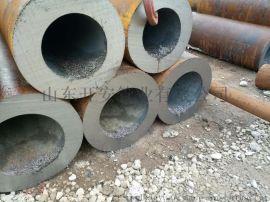 厚壁无缝管、厚壁无缝钢管、厚壁合金管