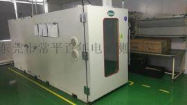 二手ESS应力筛选试验箱 快速温变试验箱