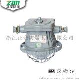 DGS24/30/36W礦用隔爆型LED巷道燈