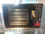广州供应展卓TCO-03-X烤箱