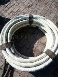 水冷电缆胶管,水冷电缆通水胶管,水冷电缆护套胶管