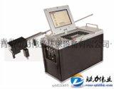 甘肃环境监测站使用紫外差分烟气综合分析仪