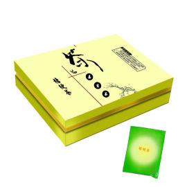 桔梗茶OEM袋泡茶定制加工提供多种加工服务