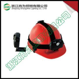 SW2200_尚为SW2200固态强光防爆头灯