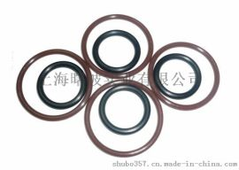 氟胶/丁腈/三元乙丙  O型圈价格 O型圈报价