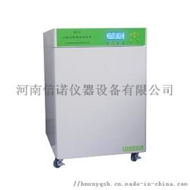 湛**二氧化碳培养箱,气套式二氧化碳培养箱厂家