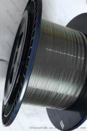 19新哈尔滨供应LIEKKI高掺镱单包层单模光纤 Yb1200-4/125
