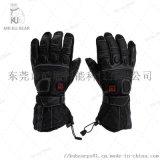 机车手套|摩托车手套|加热手套|电暖手套