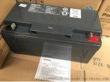 松下蓄电池LC-P12100原装现货总代理