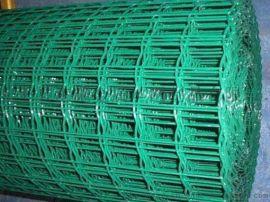 围栏网防护栏,荷兰网