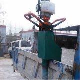 廠家推薦礦粉輸送機 兩相電車載吸糧機xy1