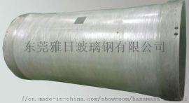 玻璃鋼核磁共振線圈架 東莞核磁共振線圈架