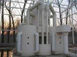 宁夏泳池设备重力式泳池设备厂家