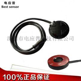 油耗监控一体式超声波油位传感器