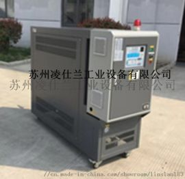 扬州电加热导热油炉-仪征电加热油机