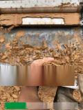 制砂污泥壓榨機 水洗沙泥漿榨乾機 石料場污泥榨泥機