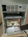 中興T601通信電源櫃ZXDU68 T601
