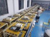 云南太阳能路灯价格表生产厂家公司