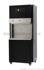 石家庄净水设备商用家用净水机