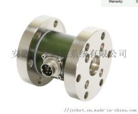 弯矩传感器,扭力扳手,扭矩传感器,静态扭矩力测量仪