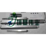 南陽廠家聯動閉門器低價出售